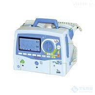 德国普美康 AED自动体外除颤仪